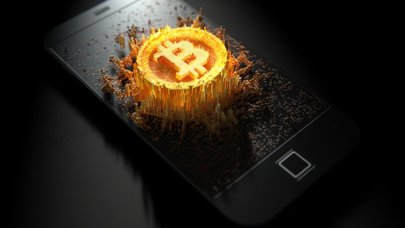 The 7 Best Bitcoin Wallets of 2019